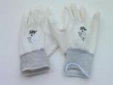 Handschoenen Soft Touch