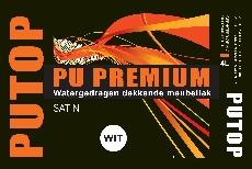 Putop PU Premium