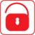 Cliquez ici pour la fiche de sécurité PU Clear 1K