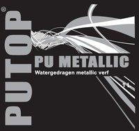 Putop PU Metallic